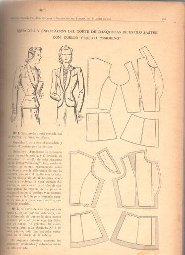 marti costura - costurar com amigas - Picasa Albums Web | clothes ...