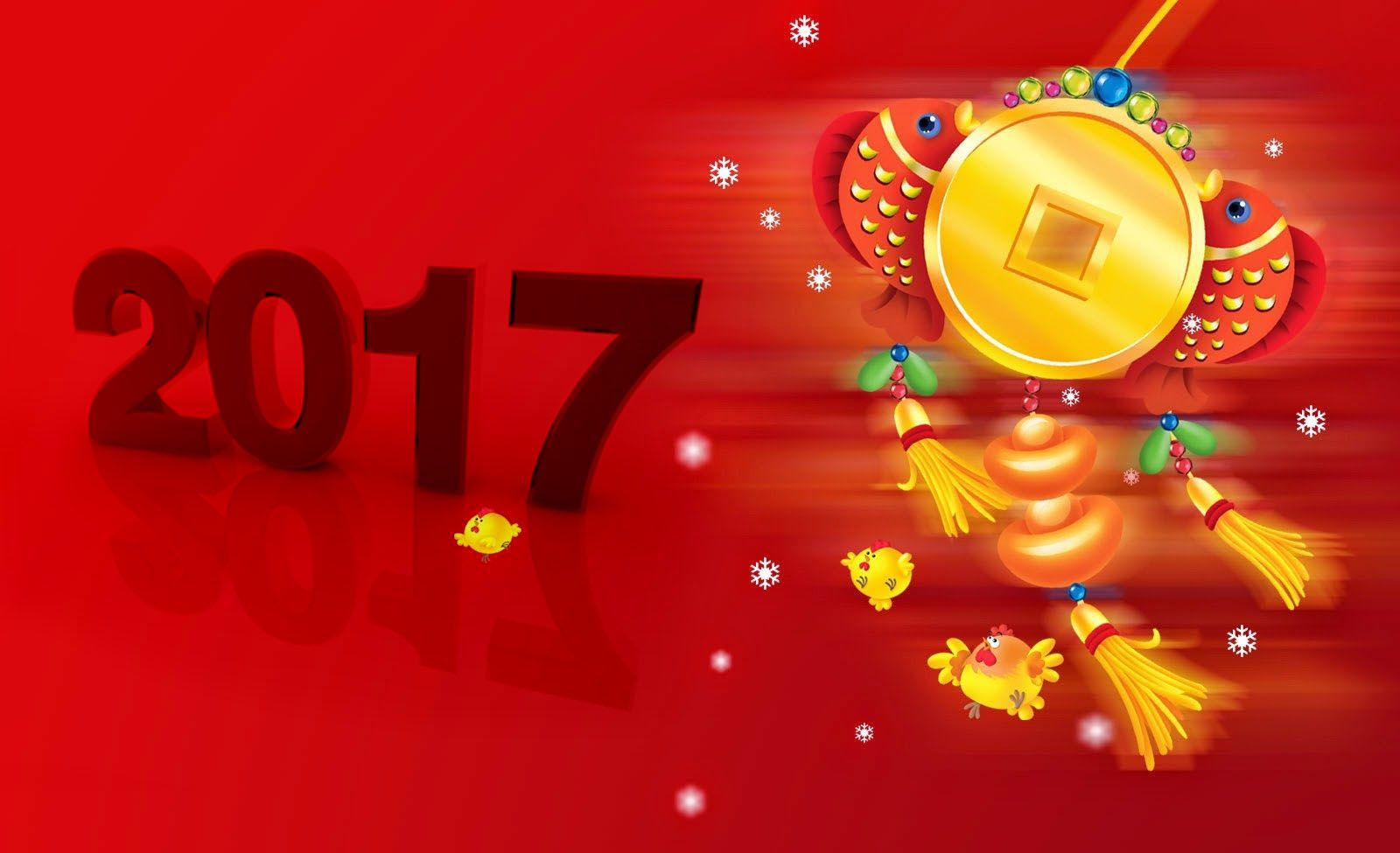 Find The Great Collection Of Top 10 Happy New Year HD Wallpaper