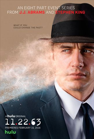22 11 63 Streaming : streaming, 11.22.63, Saison, CpasBien, Films, Séries, Streaming, Illimité, Cpasbien.pl, Reviews,, Great, Shows,, Series, Movies