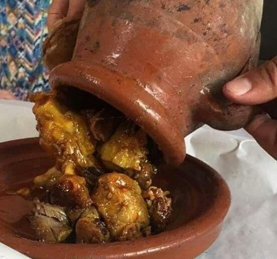 Tangia marrakchia my beautiful morocco pinterest - Cordero estilo marroqui ...