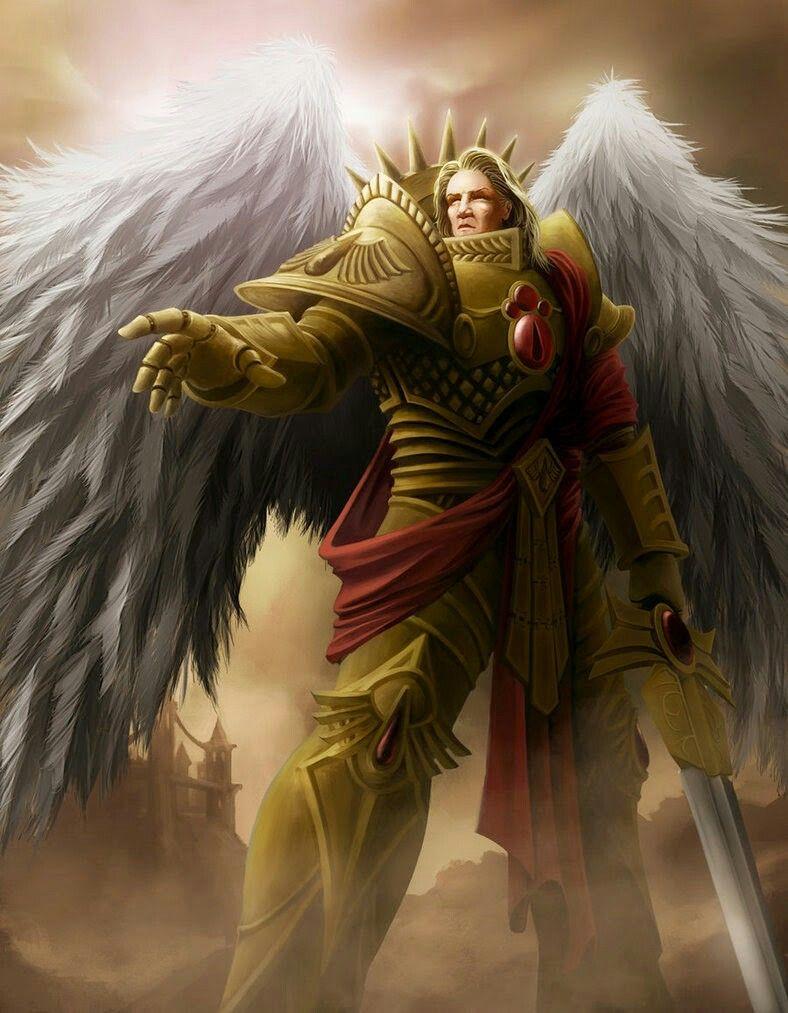 третье гвардия ангелов картинки самых