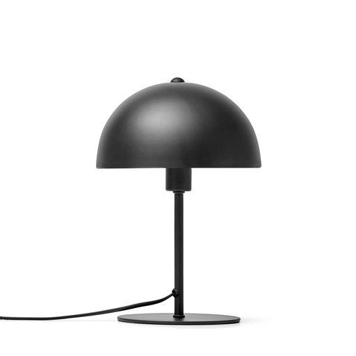 Bordslampa Lo, 30x20 cm, svart in 2020 | Lighting, Home