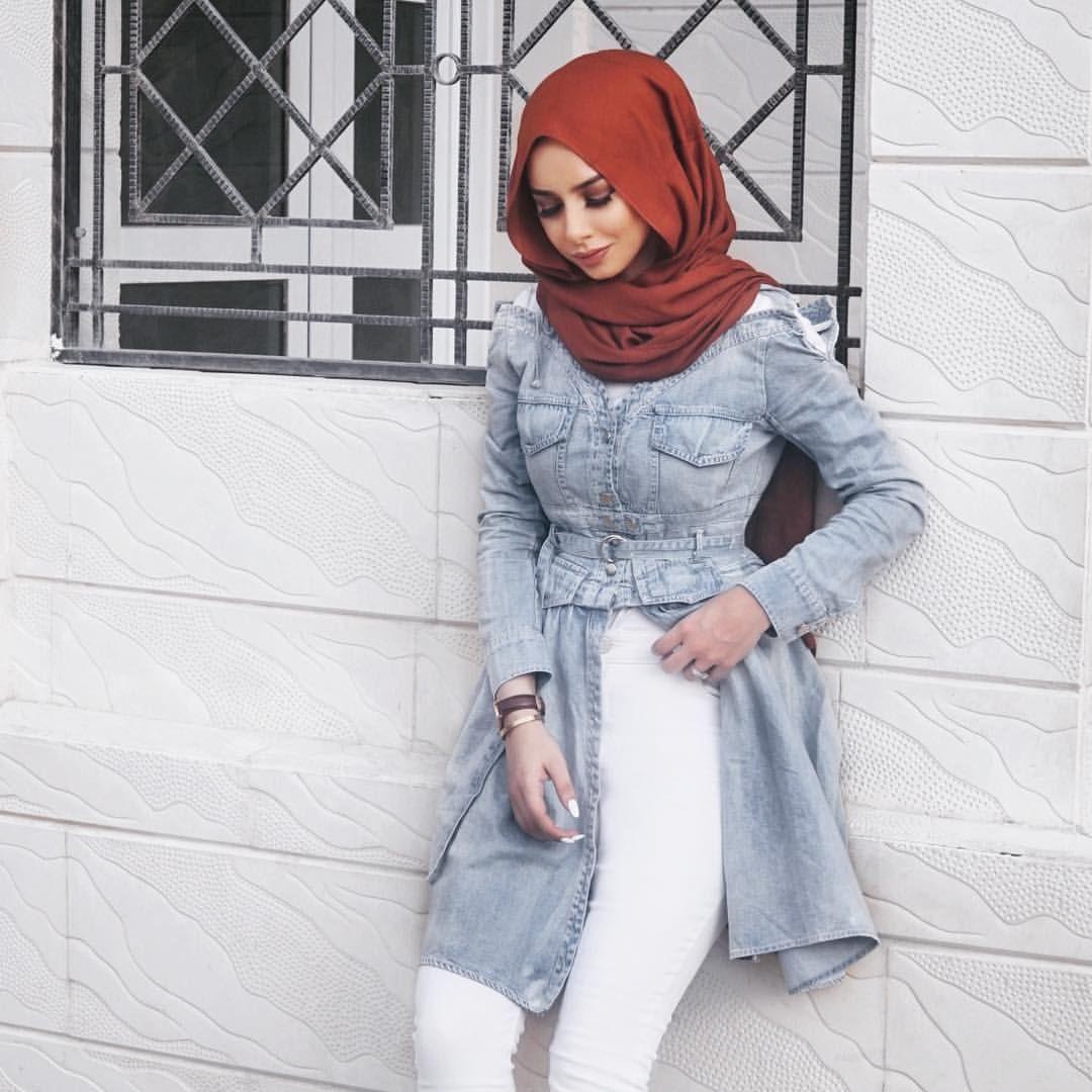 Yeni Trend Kaftanlar: Nasıl Giyilir