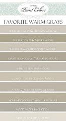 Favorite paint colors blog | Flickr - Photo Sharing!