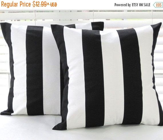 CLEARANCE Sale Pillow Cover Outdoor Pillow Pillow Decorative