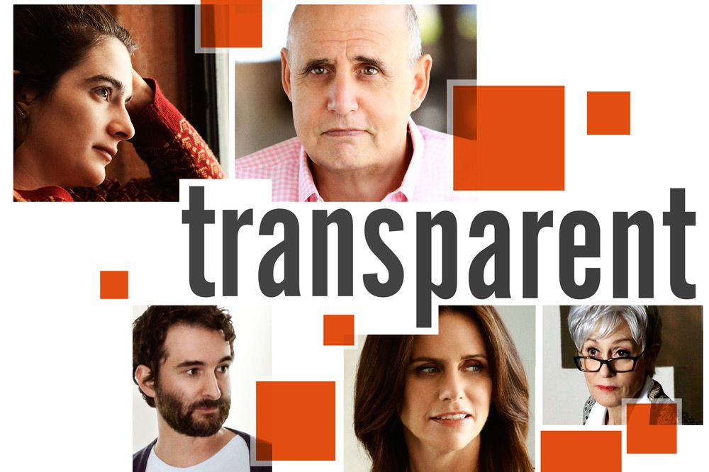 transparent tv show - Pesquisa Google