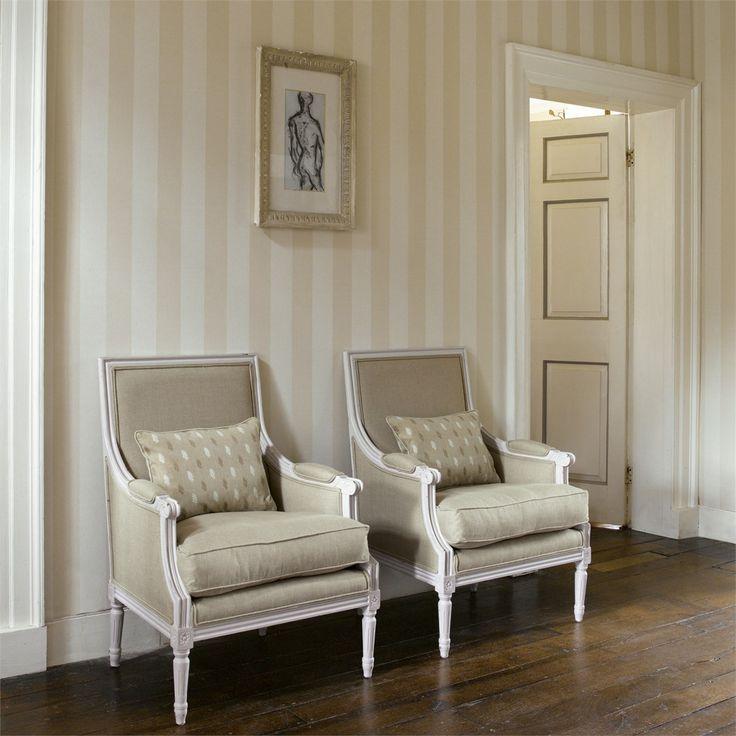 Zoffany - Luxus Stoff- Und Tapeten-Design