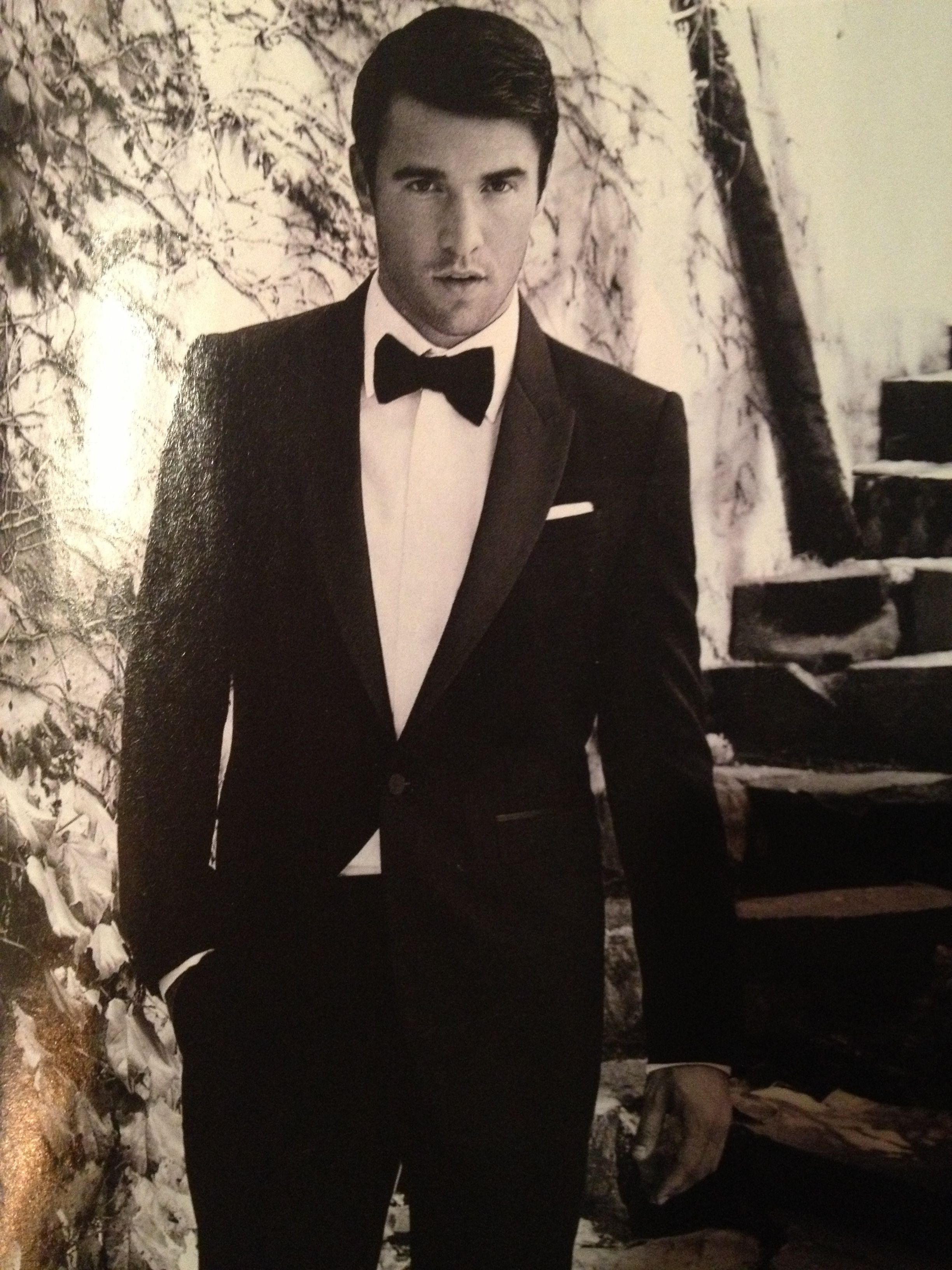 images Josh Bowman (born 1988)