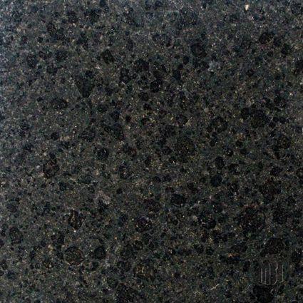 Imperial Black Granite Tile Granite Countertops Granite Black Granite Tile