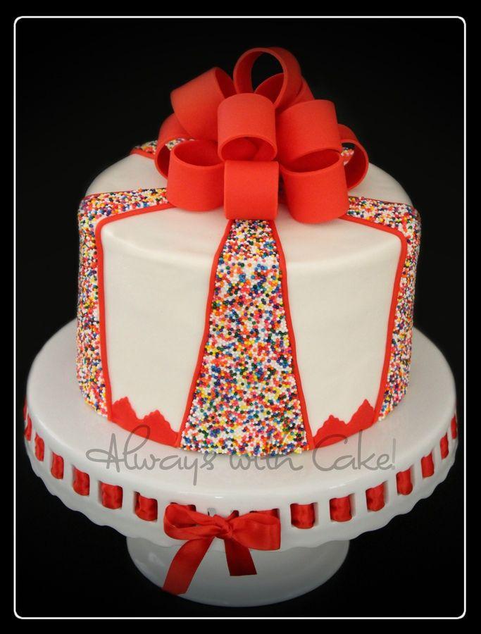 Pin On Girls Birthdays