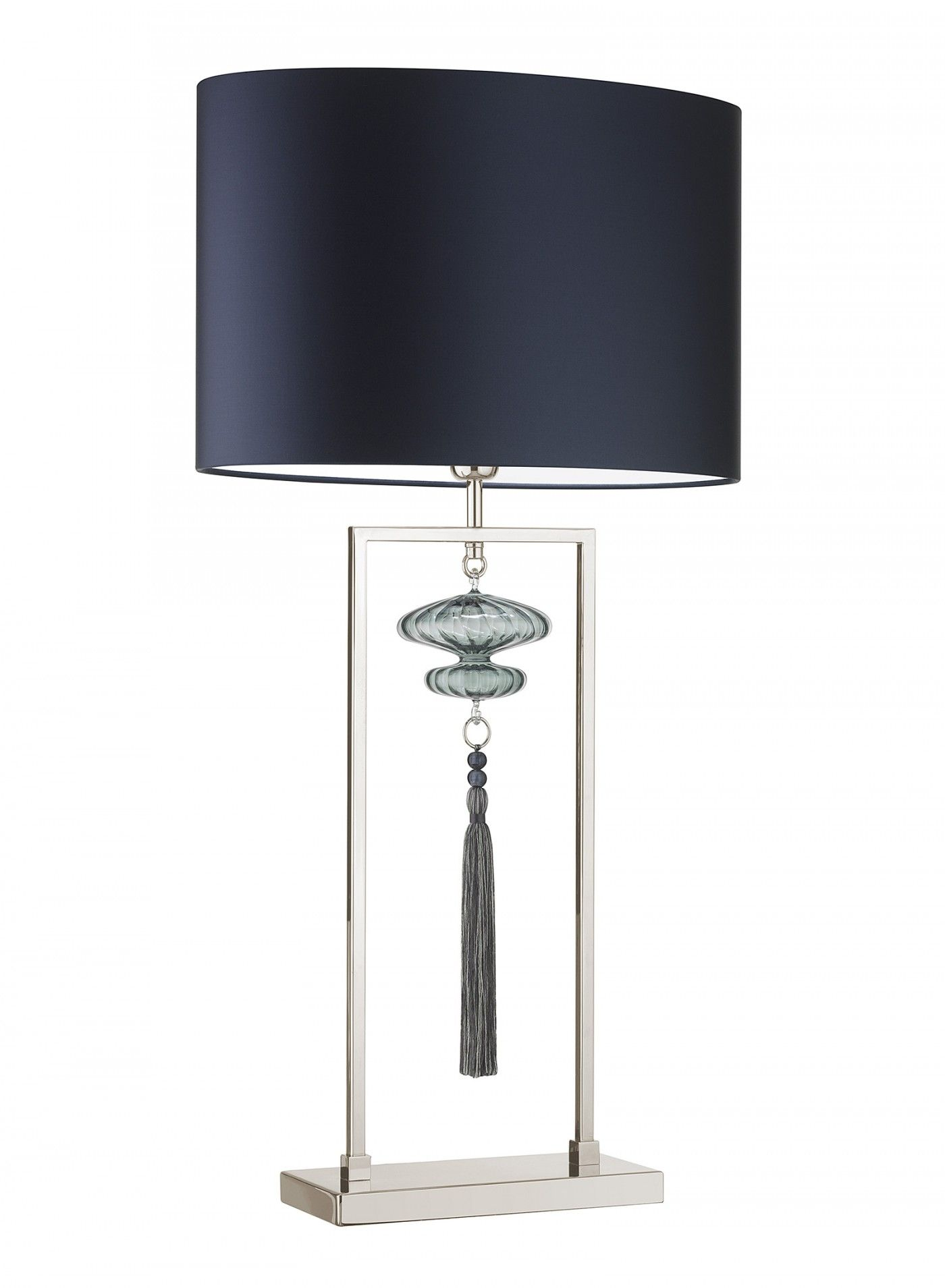 Teal lamp shades table lamps style light design most decorative - Find This Pin And More On Light Fixtures By Elizaalkire