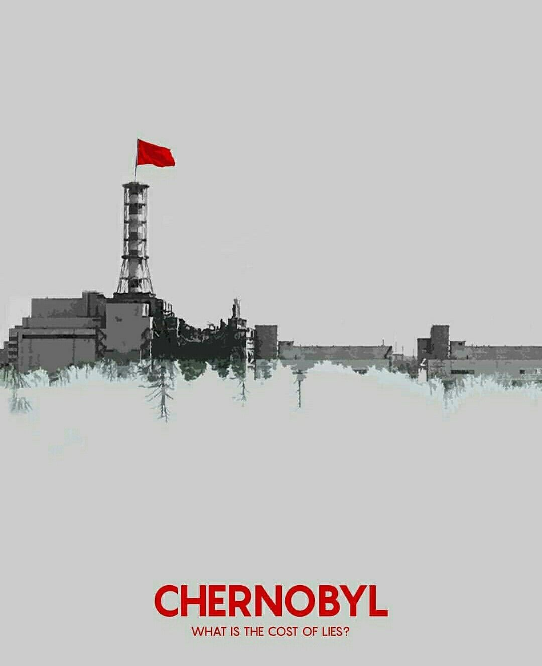 Chernobyl Elemento De Linea Chernobyl Chernobyl 1986 Chernobyl Disaster