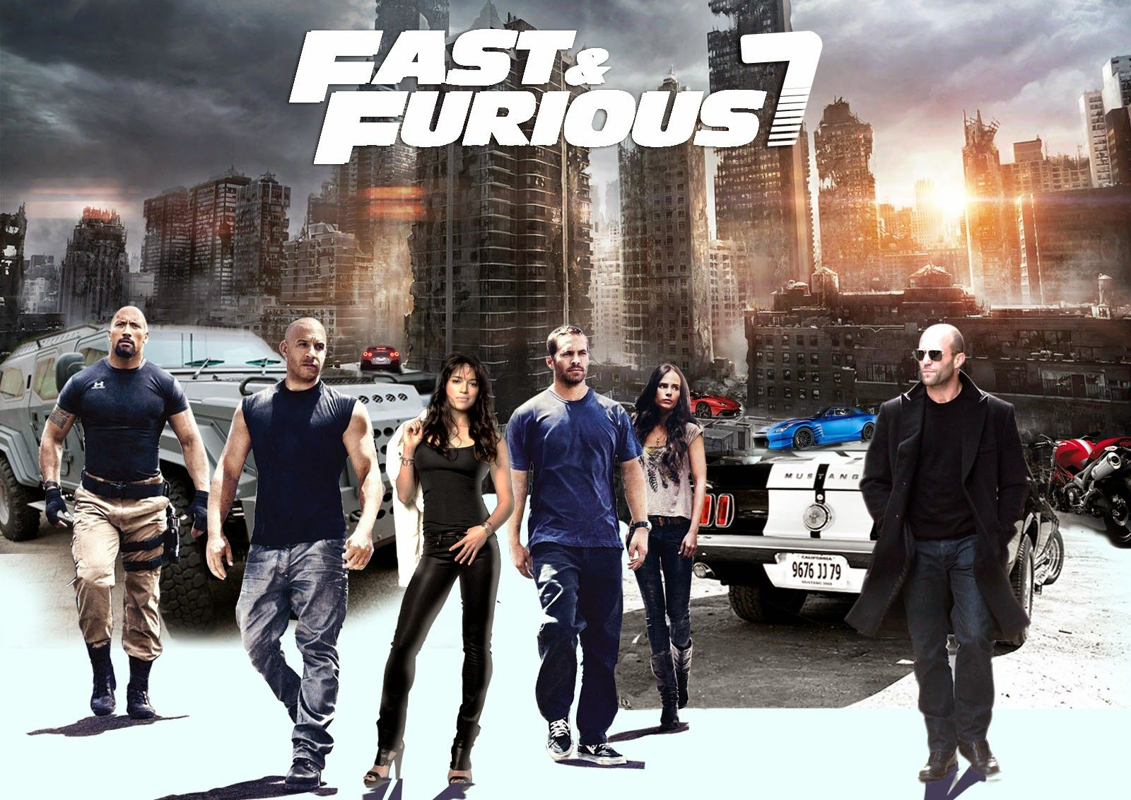 fast and furious 7 full movie watch online free megashare9