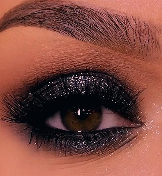 Photo of Pretty Cool Eyeshadow Palette