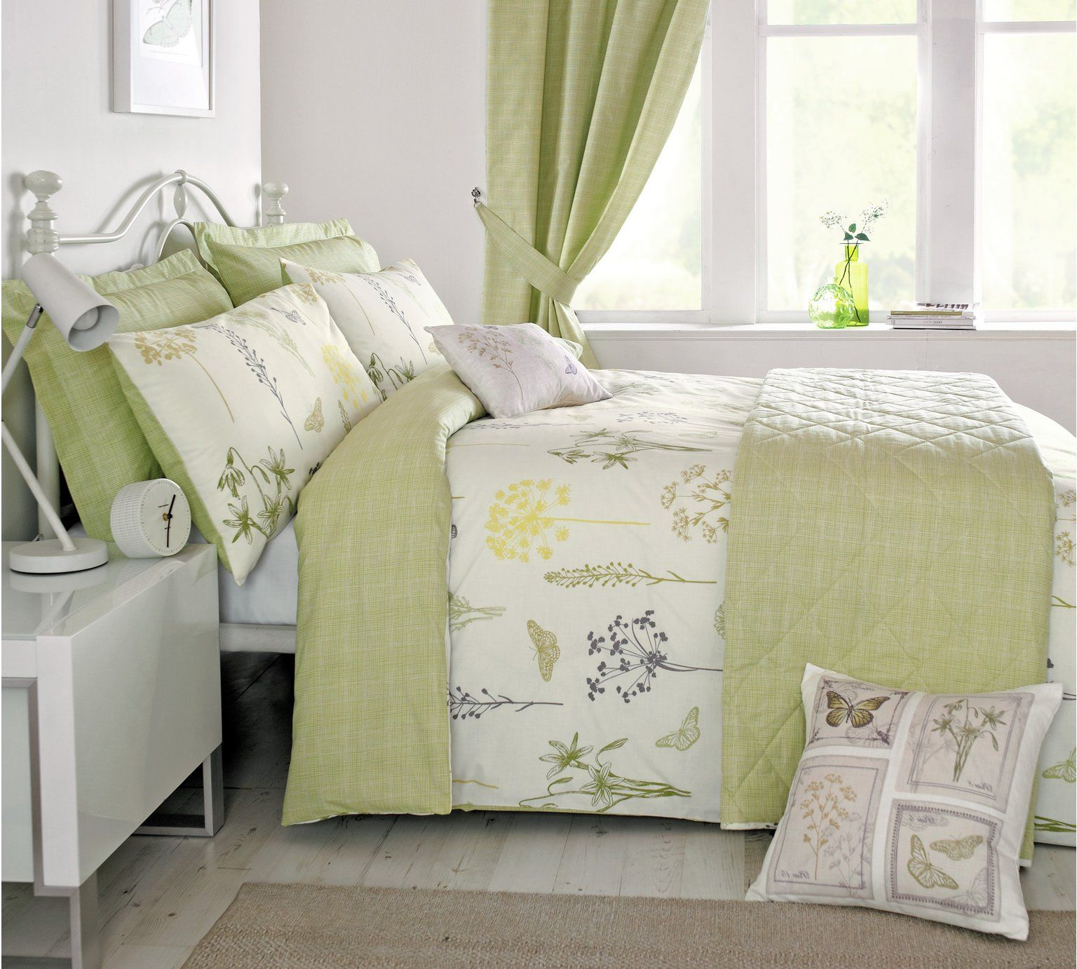 shams buy couette where b housse oreillers collection cache de ton avec to cover pin a with duvet