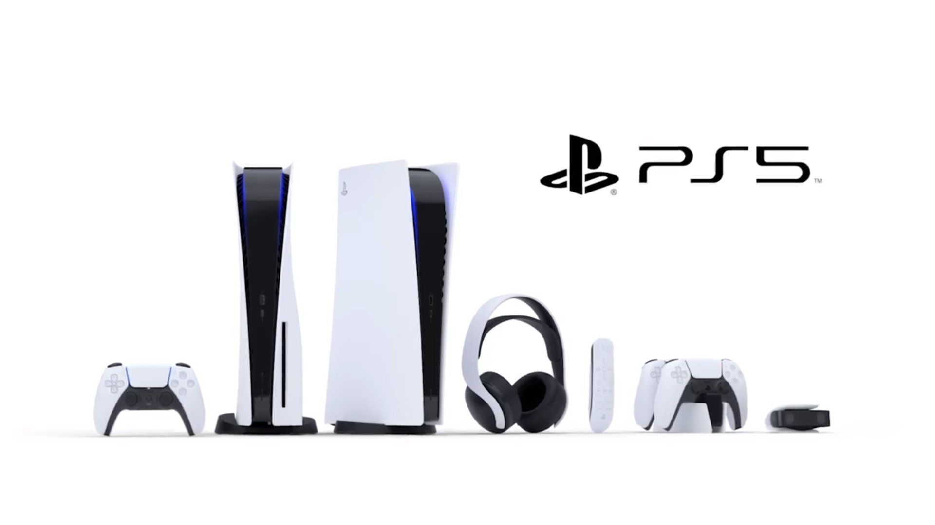 Pin by Scotshotts on Culture in 2020 Newest playstation