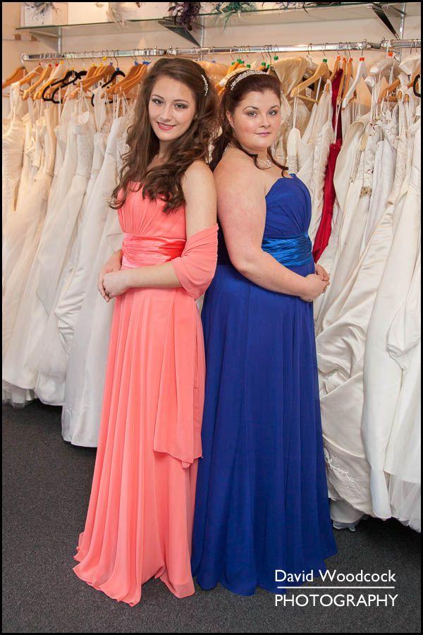 coctail dresses Norfolk