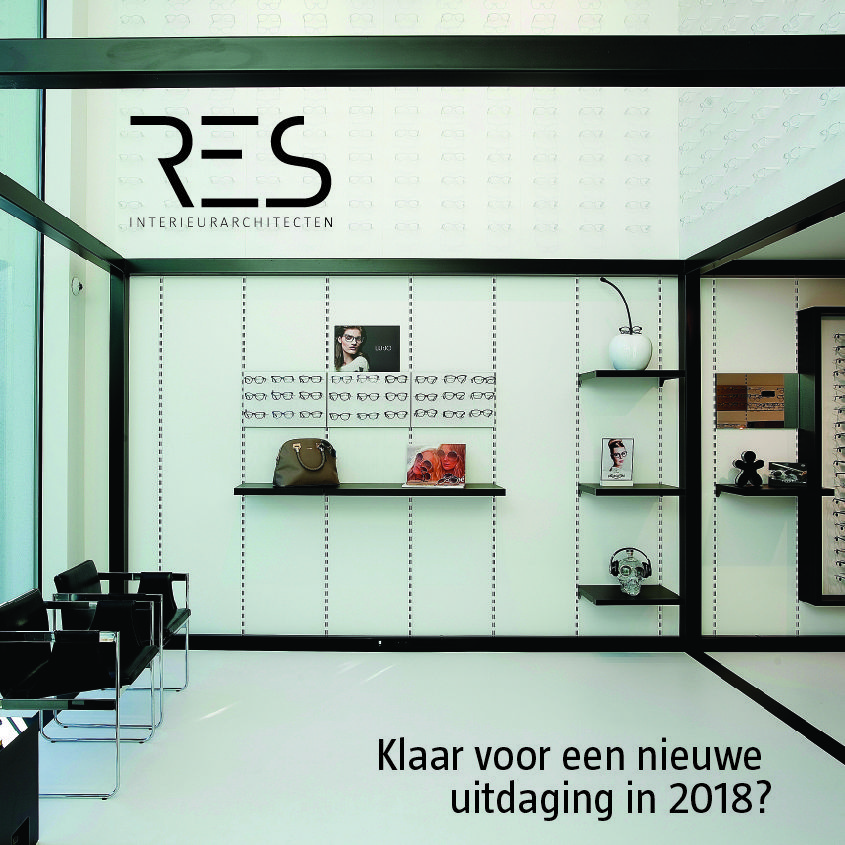 vacature # RES zoekt! | LinkedIn | offices | Pinterest