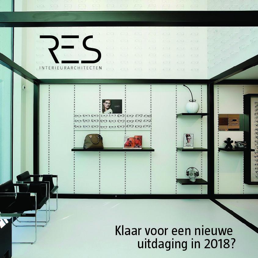 vacature # RES zoekt! | LinkedIn | offices | Pinterest