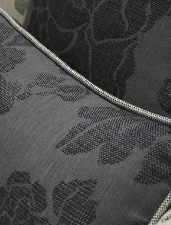 Chennai Warwick Fabrics Fabric Design Jobs