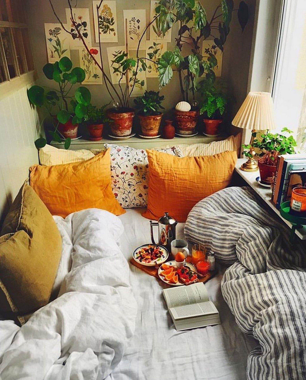 Unique Homedecor: Bohemian Bedroom Decor Ideas With Latest Design Ideas In