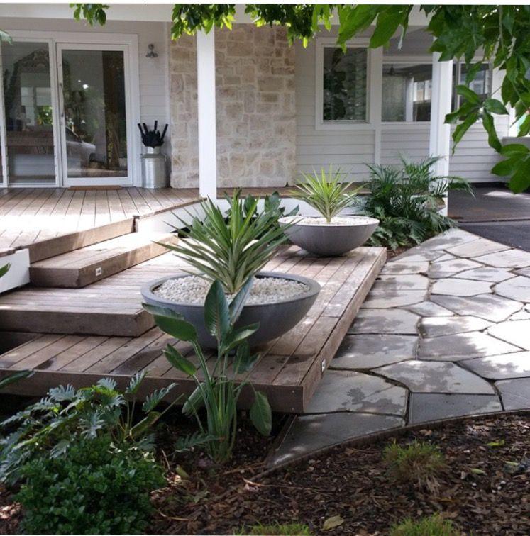 Garten Boden Haus In 2019 Gartengestaltung Ideen Garten