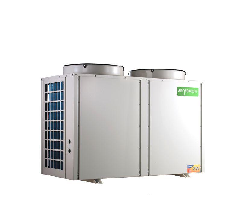 High Temperature Hot Water Heater Kfxg 026uaii Intelligent Control Micro Processor Based Digital Control Water Heater Heat Pump Water Heater Hot Water Heater