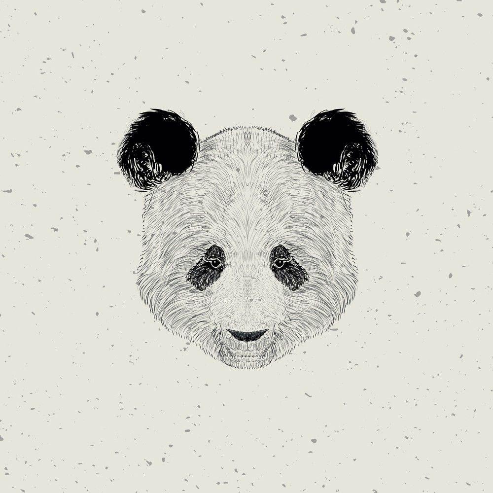 Pin von Juliana Ferraz auf posters   Pinterest
