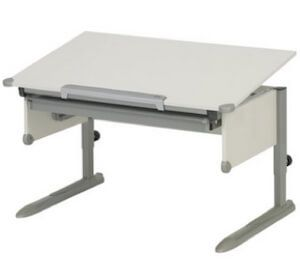 Schülerschreibtisch   Schreibtisch   Kettler 06604270 U203a Schreibtische Für  Kinder