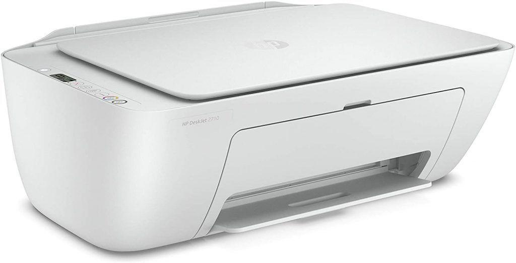 Precio De La Impresora Hp Deskjet 2710 Impresora H P Papel Fotografico