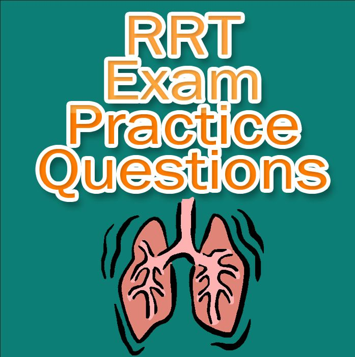 If You Ve Ever Considered Becoming A Respiratory Therapist You Ll Need To Prepar Respiratory Therapy Student Respiratory Therapy Exam Respiratory Therapy Humor