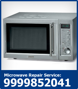 Cool Repair Point Provide Microwave Oven Services Such As Lg Samsung Panasonic