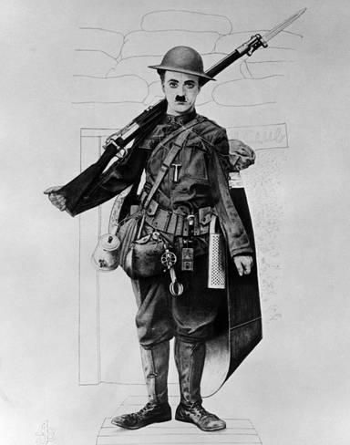 Photo Charles Chaplin 10x8in Charlie Chaplin в 2019 г