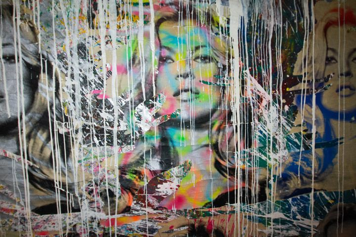 mr.brainwash