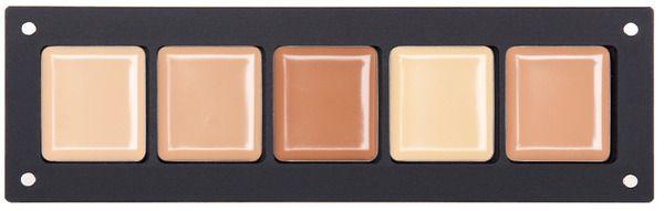 Inglot Cosmetics Freedom System Concealer