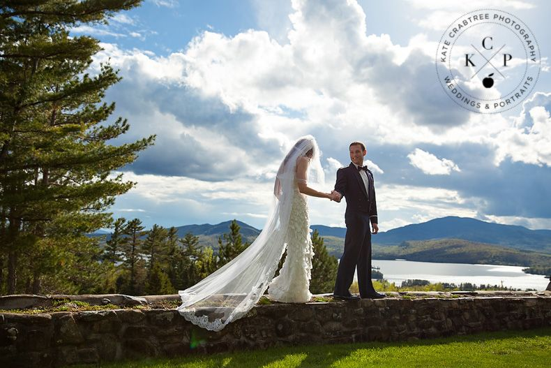 Blair Hill Inn Destination Wedding Location For Some Of The Most Beautiful Weddings In Maine