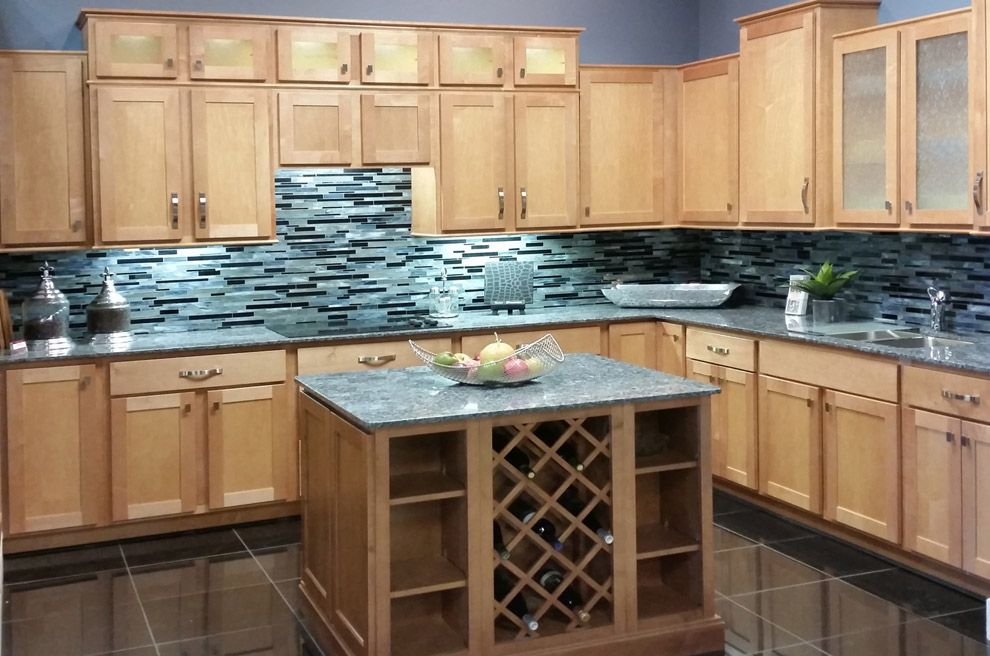 Kitchen Designers Chicago Mesmerizing Best Painted Kitchen Cabinet Ideas Cabinets Chicago White Inspiration Design