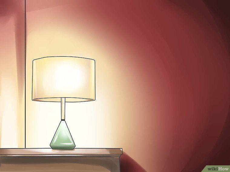 Brighten Up a Dark Room | Salons sombres, Idées pour la ...
