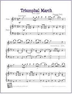 Pin On Easy Sheet Music