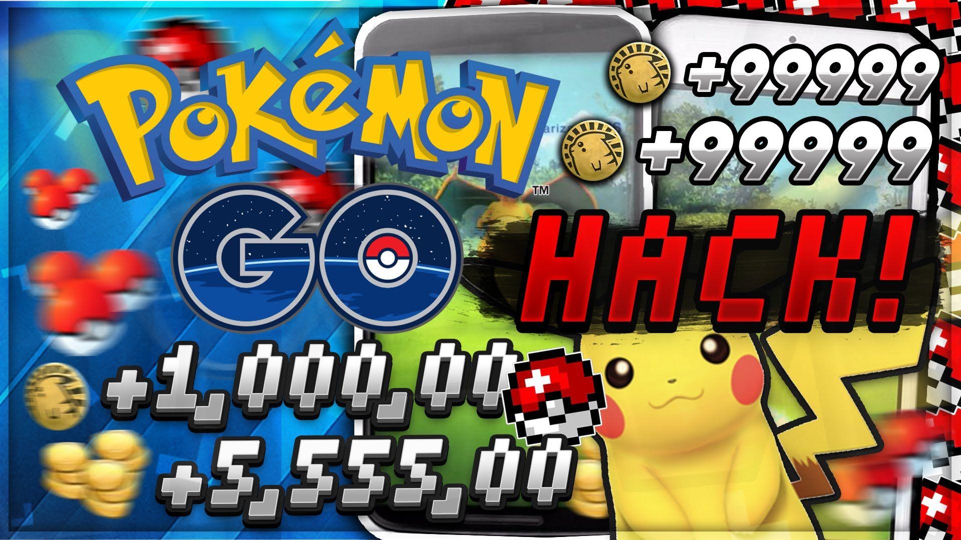 Pin by jac on Fan Of my Pokemon go, Pokemon go cheats