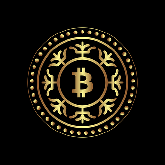 Is cryptocurrency too expesinve now