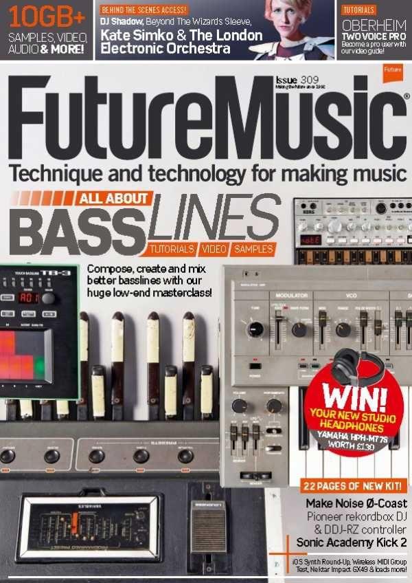 Club Magazine Pdf
