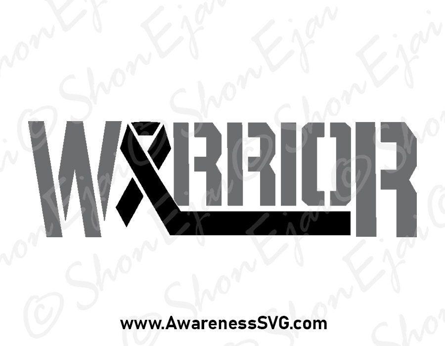 b98f4192faa Melanoma, Skin Cancer Svg, Black, Cancer Svg, Cancer Ribbon Svg ...