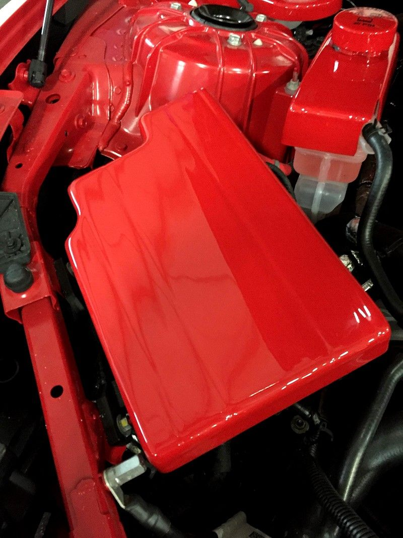 hight resolution of 2016 2017 camaro 6th generation custom painted fuse box cover give your 2016 2017 6th generation camaro a new look our 2016 2017 camaro fuse box cover is a