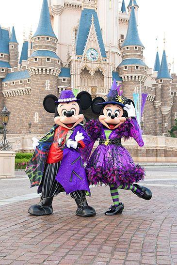 Tokyo Disney Resort Pin TDL Show Mickey/'s Adventure land Mardi Gras Mickey TDR