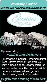 Pin On Wedding Giveaways Sweepstakes