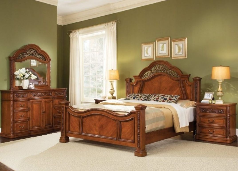Elegant Best Bedroom Furniture Brands   Best Spray Paint For Wood Furniture Check  More At Http: