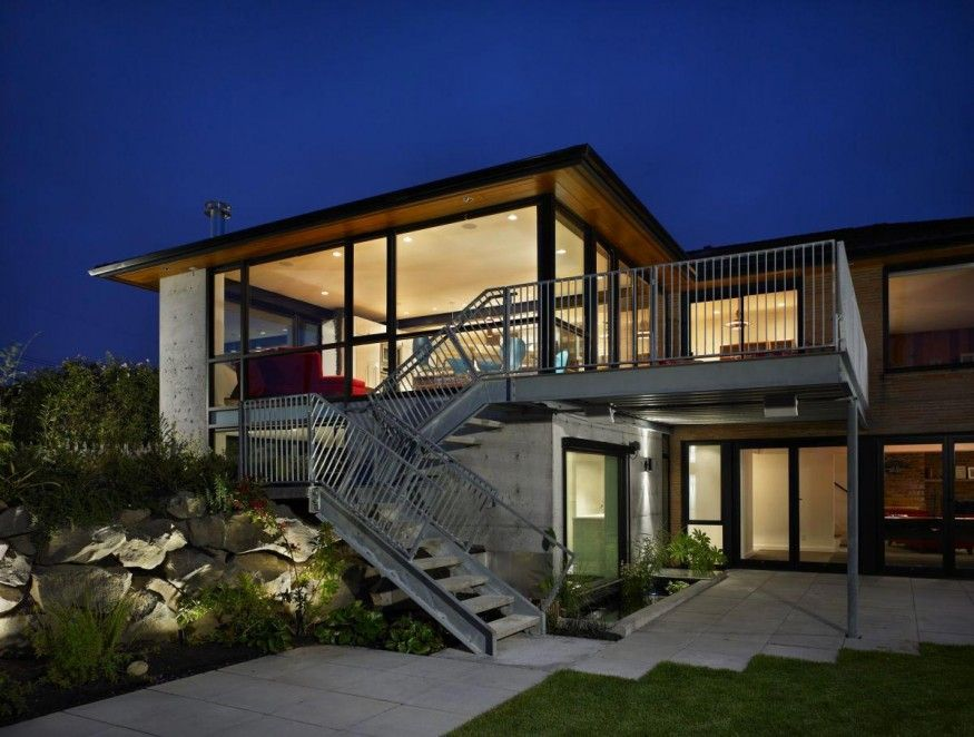 home design page 29 typical split level home design reference