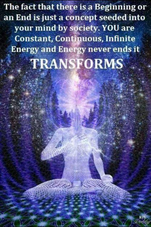 Anon I Mus Spirituality Tesla Quotes Spiritual Awakening