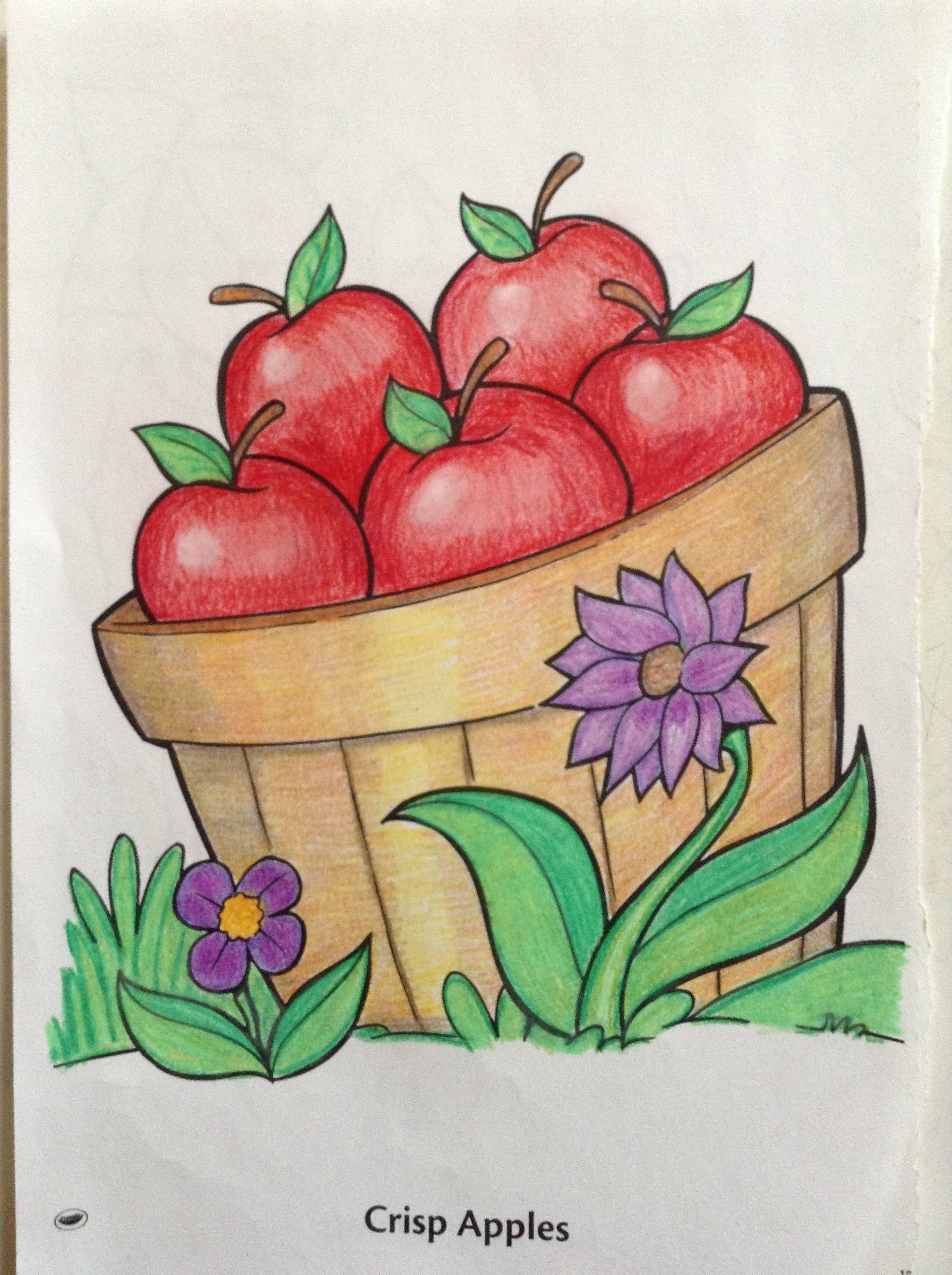 Pin By Ritik Pahariya On My Coloring